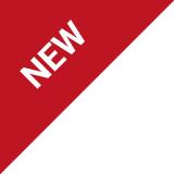 nuevos cursos de inglés online